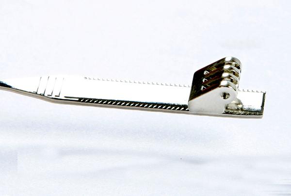 普通插芯(N4463A)