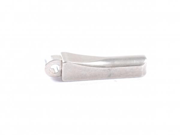 弹簧铰链(F146-2.6)