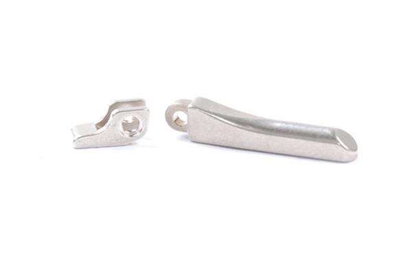 弹簧铰链  (F112-2.4)