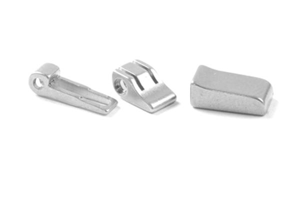 弹簧铰链(F175-4.6)