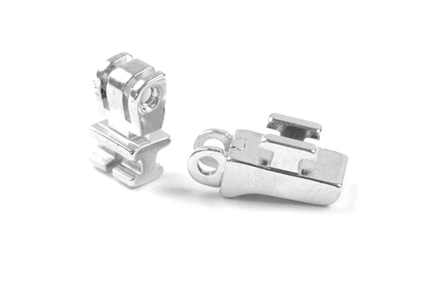 弹簧铰链(F244-4.3)